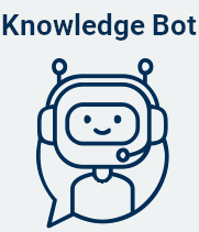 Knowledge Bot